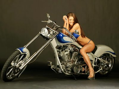 Keith valley Saddle Company's - Custom Steel Horse Seats - The only asset you'll want between you and your custom ride
